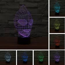 compare prices on colour visualizer online shopping buy low price