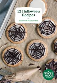 50 best halloween recipes u0026 diy images on pinterest halloween