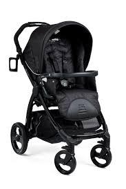 peg perego black friday peg perego book plus stroller galaxy baby jogger prams