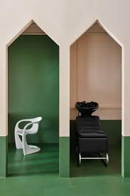 best 25 hair salon melbourne ideas on pinterest salon melbourne