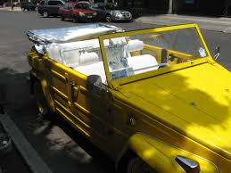 volkswagen thing 1971 volkswagen thing information and photos momentcar