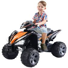 power wheels jeep barbie battery powered ride on toys ebay