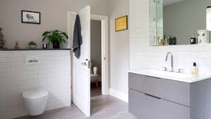 ripples luxury bathroom designers suppliers with uk showrooms luxurious bathroom design by ripples bright contemporary spacious ensuite bathroom design by ripples