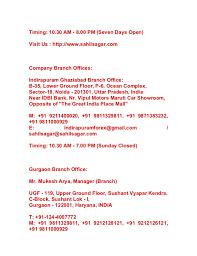 bureau de change open sunday foreign exchange bureau sahilsagar com call 9811329811