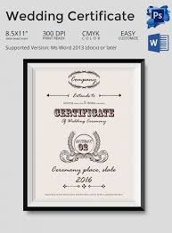 psd certificate template vector certificate of completion