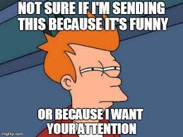 Flirtatious Memes - 7 ways the internet has changed how we flirt 盞 the daily edge