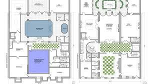 12 16 east 62nd street floorplan curbed ny