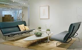 Herman Miller Eames Sofa Eames Sofa Replica Aecagra Org
