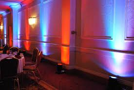 Bathroom Lighting Zones Lighting For Bathrooms Zones Creative Bathroom Decoration