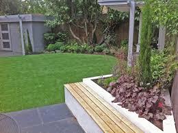 family garden design pippa u0027s family garden dci design limited outer space garden design