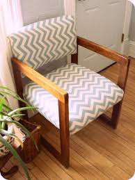 how to reupholster dining room chairs how to reupholster dining chair red kitchen cutlery hardwood