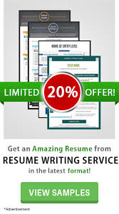 Latest Resume Format For Freshers Engineers Modern Resume Samples For Freshers Engineers Resume Samples 2017
