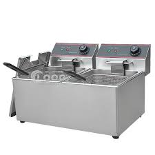 table top fryer commercial table top deep fryer commercial kitchen equipment factory