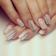 434 best nails design images on pinterest make up enamels and