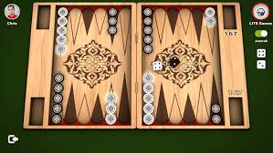 best new table games backgammon free board game by lite games by lite games board