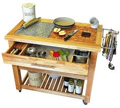 outdoor cooking prep table outdoor kitchen cart kitchen prep cart kitchen islands on wheels