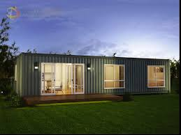 Container Floor Plans Awesome 60 Pre Built Container Homes Inspiration Of You Can Order
