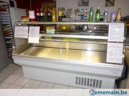 chambre froide restaurant frigo horeca chambre froide pour brasserie et restaurant 2ememain be