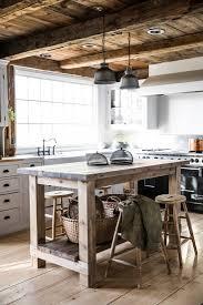 2826 best eclectic decor images on pinterest kitchen ideas