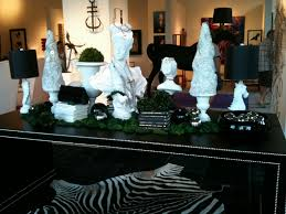 african themed home decor interior design new african theme decor on a budget wonderful