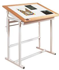 Drafting Table Light Lighted Drafting Table 3 Top Drafting Table Solutions For The