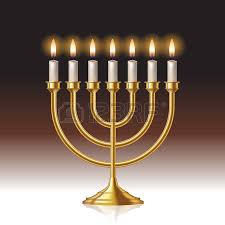 hanukkah candles for sale happy hanukkah stock photos royalty free business images