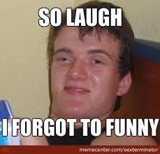 Funny Laugh Meme - 35 mot funniest laugh meme pictures you have ever seen