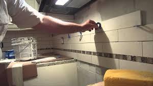 limestone backsplash kitchen kitchen limestone tile backsplash complete real time