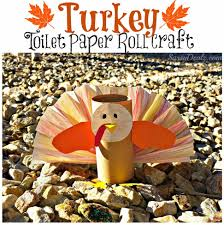 lego stamped indian corn craft for kids crafty morning turkey