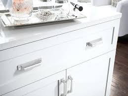 stainless steel kitchen cabinet knobs kitchen cabinets concealed handles kitchen cabinets handles