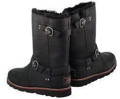 womens ugg biker boots 23 cool womens ugg style boots uk sobatapk com