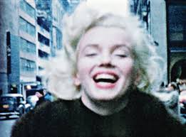marilyn monroe nyc 1955 photographs by peter mangone jason