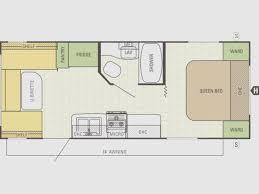 floor plans for sale cargo trailer cer conversion floor plans beautiful starcraft