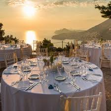 italian lakes wedding joined wedding planner association of australia small budget wedding planners and coordinators weddingplannerlove