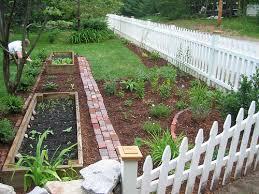 Front Yard Vegetable Garden Ideas Vegetables Gardening Ideas For Front Yard 190 Hostelgarden Net