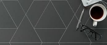 trapezium floor floor tiles by wow