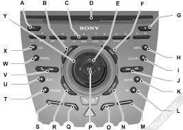 100 pdf ford sony dab radio manual used ford focus 1 0