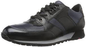 boots sale uk deals lloyd s shoes on sale lloyd s shoes uk discount lloyd