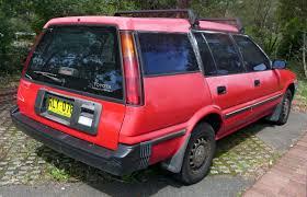 file 1988 1992 toyota corolla ae95r xl station wagon 03 jpg