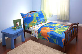 Bed Set Walmart Blaze And Monster Machines 4 Piece Toddler Bedding Set Walmart Com