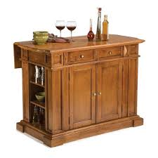 kitchen islands lowes kitchen ideas microwave cart lowes butcher block rolling cart