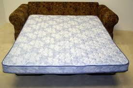 Sofa Sleeper Mattresses About Our Mattresses Lacrosse Furniture