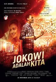 film bioskop indonesia jadul film indonesia jadul langganan x world creative solution