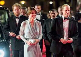 Prince William And Kate Kate Middleton And Prince William To Travel To Bhutan Prince