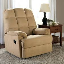 reclining wingback chairs u2013 new synth