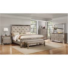 ashley furniture white bedroom set ashley furniture king bed