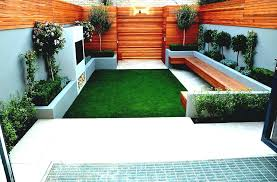 Garden Design Ideas For Large Gardens Design Gardens Ideas Small Garden Design Exle Large Garden