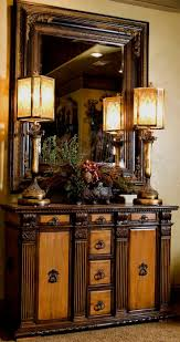 Tuscan Style Homes Interior by 23 Best Interior Designs Tuscan Images On Pinterest Tuscan