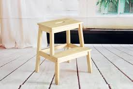 Ikea Stepping Stool Step Ladder Table Chair Furniture Wo End 8 2 2018 11 28 Am
