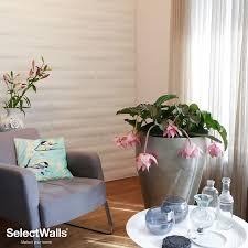 parement bois mural parement bois mdf 3d zita mur design